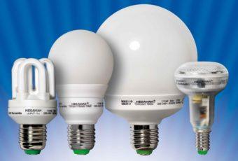 Часто перегорают лампы в люстре: причины, что делать