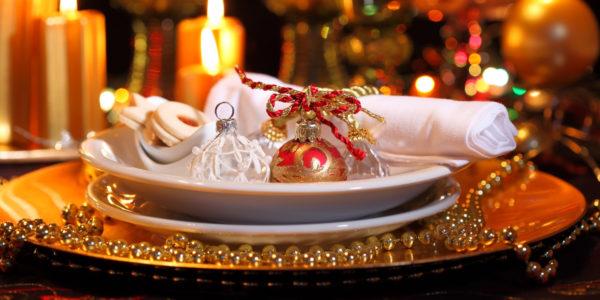 Рождественские приметы на замужество