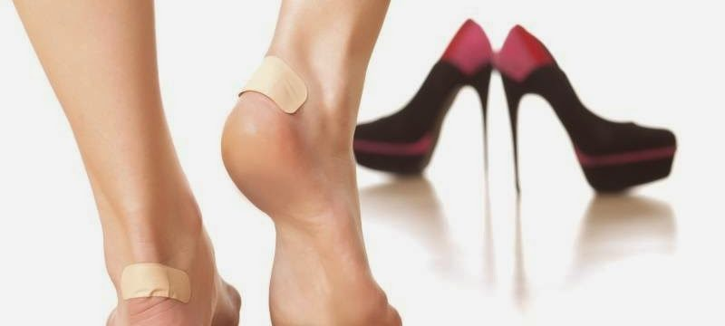 Обувь натирает пятки что делать: советы сапожника, как правильно растянуть обувь, как избежать появление мозолей