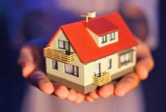 Как очистить дом от негатива и поставить защиту