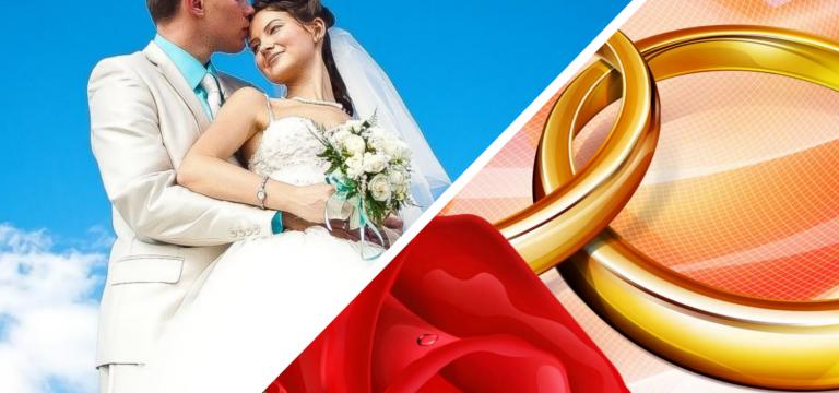 Какие знаки зодиака выйдут замуж в 2019 году