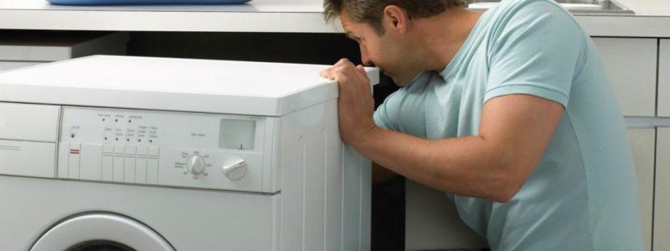 Как включить стиральную машину: инструкция для разных моделей