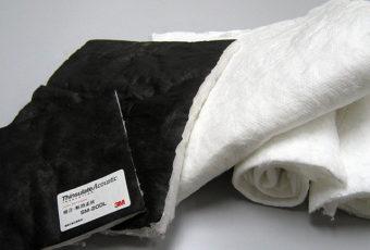 Материал тинсулейт – наполнитель для пуховиков: характеристика, свойства, отзывы