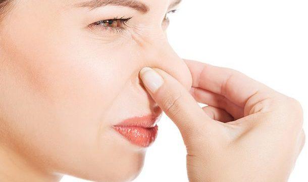 Как избавиться от запаха мочи человека в домашних условиях: народные методы, специальные средства, удаление сушкой