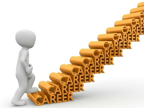 Бизнес и карьера
