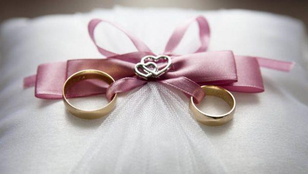 Дни, не рекомендованные для венчания