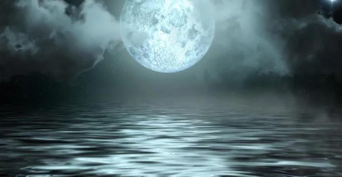 Новолуние в марте 2019 года: какого числа, фазы Луны