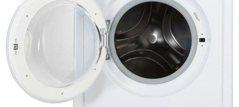 Ремонт неисправностей стиральной машины Индезит своими руками