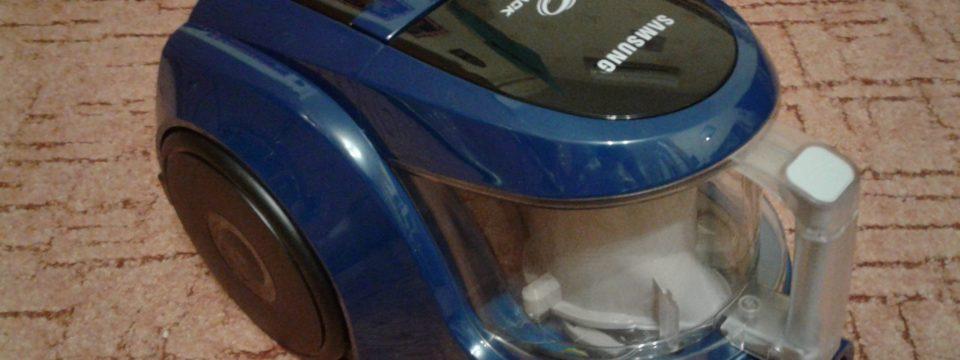 Как разобрать пылесос Самсунг в домашних условиях: пошаговая инструкция полной разборки