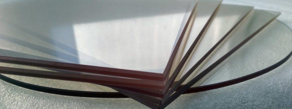 Как выплавить стекло в домашних условиях: просты методы