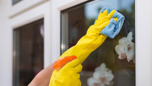 Советы начинающим домохозяйкам