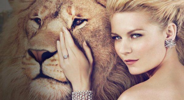Финансовый гороскоп женщины Льва 2019