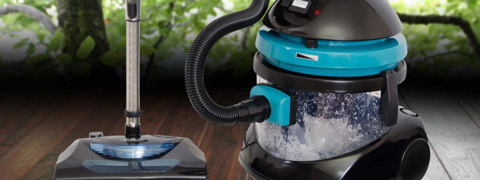 Лучший моющий пылесос для дома: рейтинг 2018-2019, отзывы