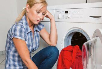Что означает и как исправить ошибку f4 на стиральной машине Атлант
