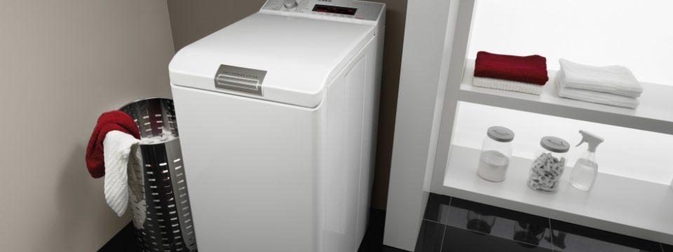 Лучшие стиральные машины с вертикальной загрузкой: рейтинг производителей и моделей
