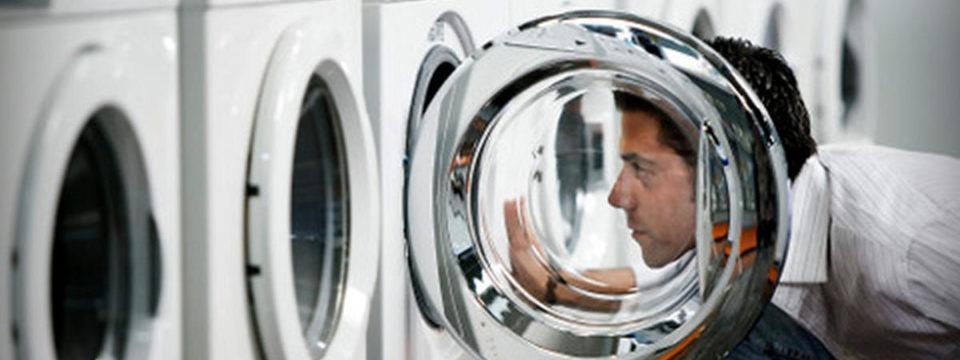 Сколько весят стиральные машины разных марок: советы по выбору