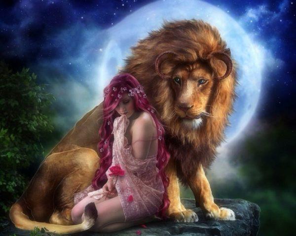 https://i.pinimg.com/736x/3e/e1/6e/3ee16e16f01daece77f618f399d290c2--spirit-animal-fantasy-art.jpg