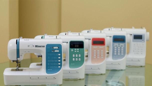 Как выбрать швейную машину для дома под все типы тканей: рейтинг лучших моделей