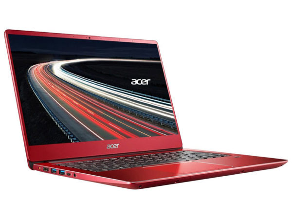 Acer SWIFT 3 (SF314-54)