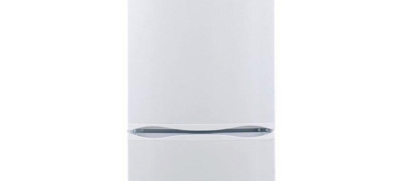 Инструкция к двухкамерному холодильнику Атлант с 2 компрессорами