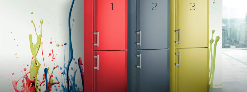 Лучшие холодильники 2019: рейтинг по качеству и цене, отзывы, фото
