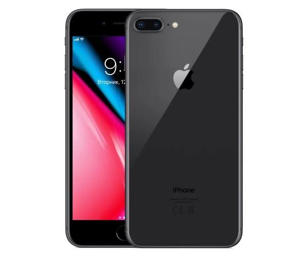 iPhone 8 (64 ГБ)