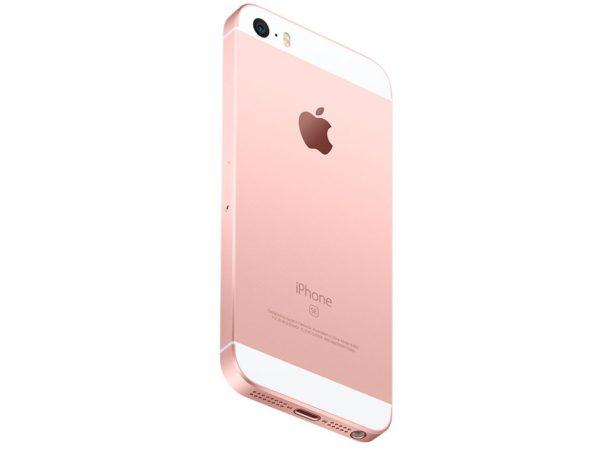 iPhoneSE (32 ГБ)