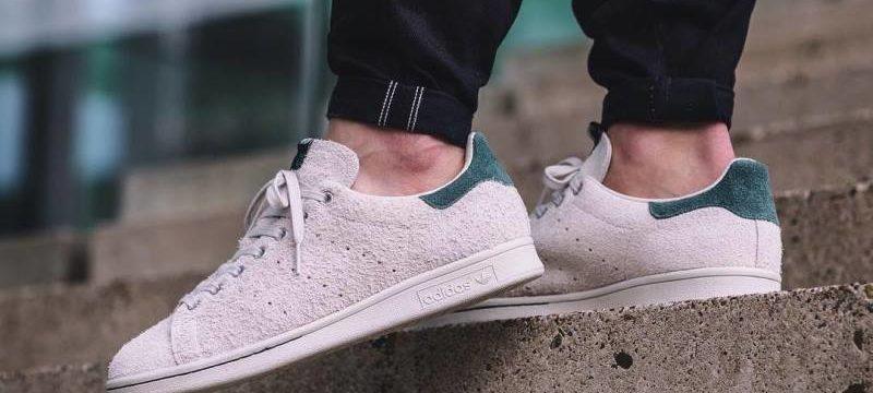 Как красить белую обувь: выбор краски, особенности покраски