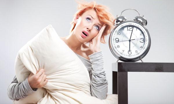 Лучшие советы чтобы выспаться