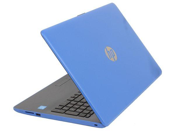 HP 15-bs100