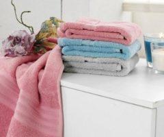 Ополаскиватель для белья своими руками в домашних условиях