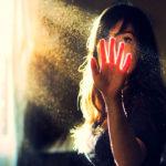 как бороться с пылью