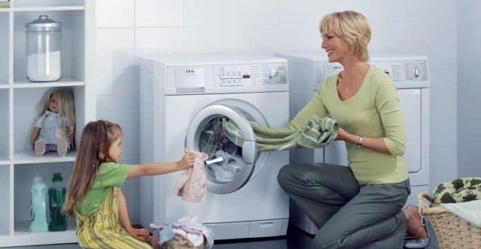 Лучшие стиральные машинки 2019: рейтинг по качеству и цене, отзывы, фото
