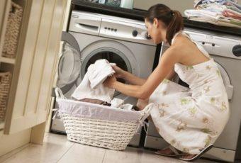 Компрессионные чулки и колготки: как правильно стирать и ухаживать за бельём