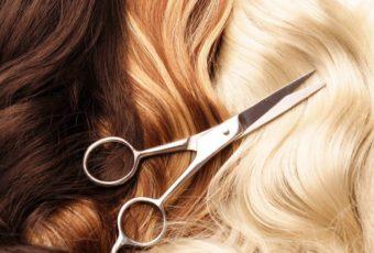 Когда лучше стричь волосы в феврале 2019 года?