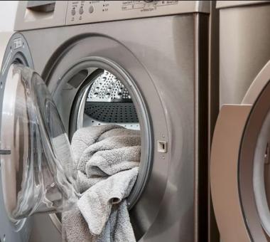 Что означает класс стирки в стиральной машине и какой лучше