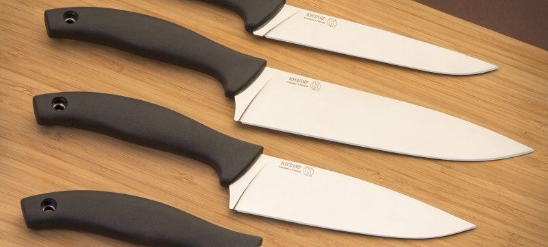А этот нож для чего? Все виды ножей в одной статье