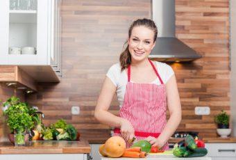11 секретов кулинарии
