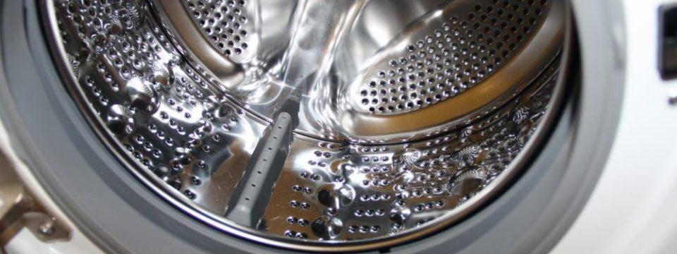 Материал бака полиплекс, пластик, нержавейка в стиральной машине: что лучше