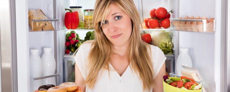 Как хранить продукты – на заметку каждой хозяйке
