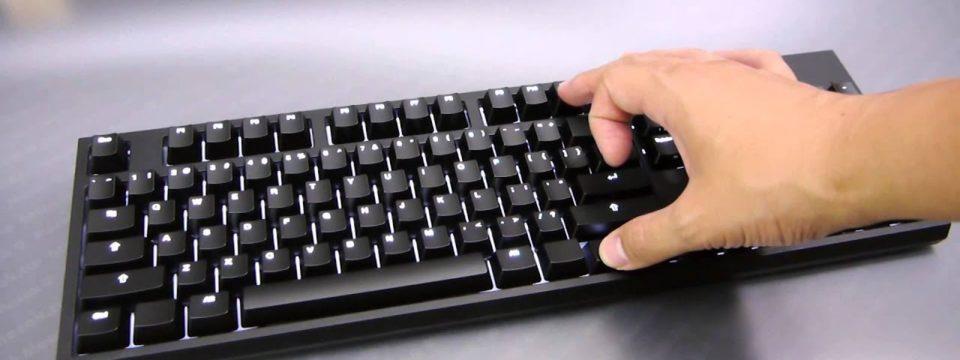 Как разобрать и собрать клавиатуру на ноутбуке и компьютере для чистки