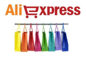 Как найти качественные товары на Алиэкспресс