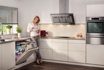 Как выбрать посудомоечную машину, чтобы не пожалеть?