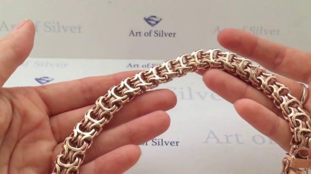 стирается или нет позолоченное серебро