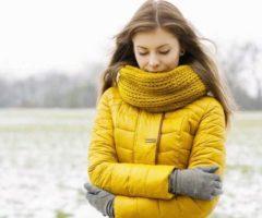 Как расправить синтепон в куртке после стирки