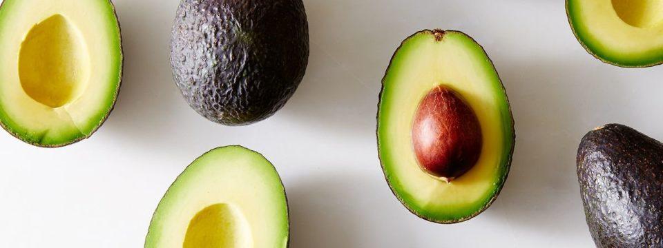 Авокадо – включите в рацион! Удивительные полезные свойства