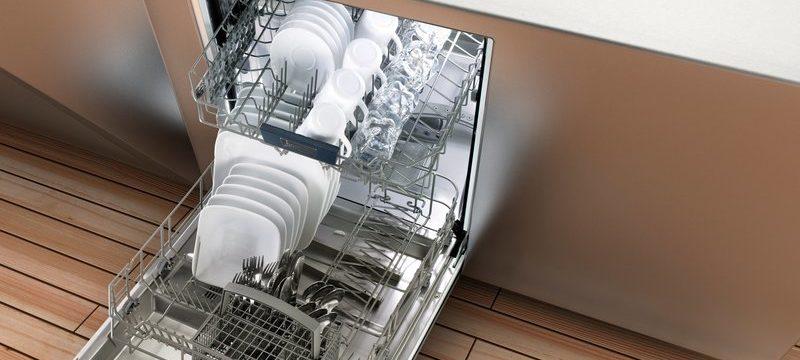 Перед покупкой – изучите! Посудомоечные машины – что нужно знать?