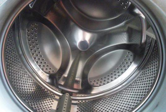 Какой для материал бака стиральной машины лучше: нержавейка, пластик, металл