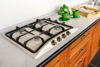 Какая плита лучше? Плюсы и минусы