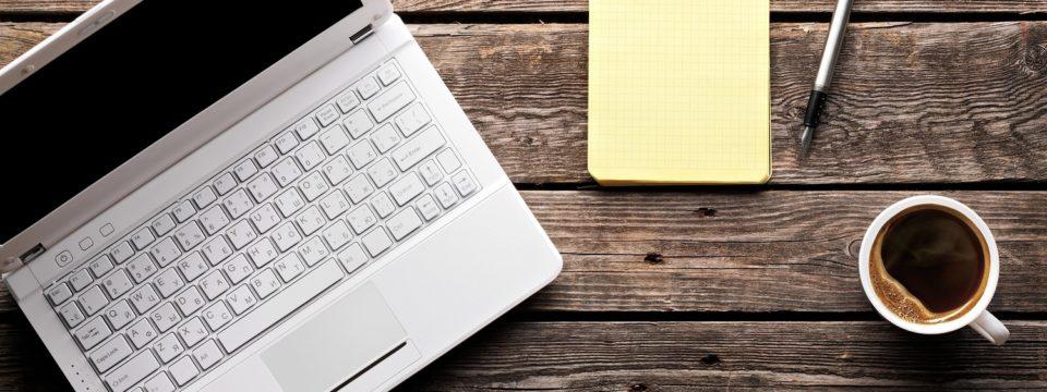 Как очистить клавиатуру ноутбука?